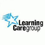 Learning Care Group