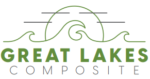 Great Lakes Composite